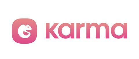 Zero Waste with Karma Food App
