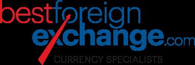 Excellent Exchange Rates