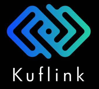 Black Friday Kuflink Offer!