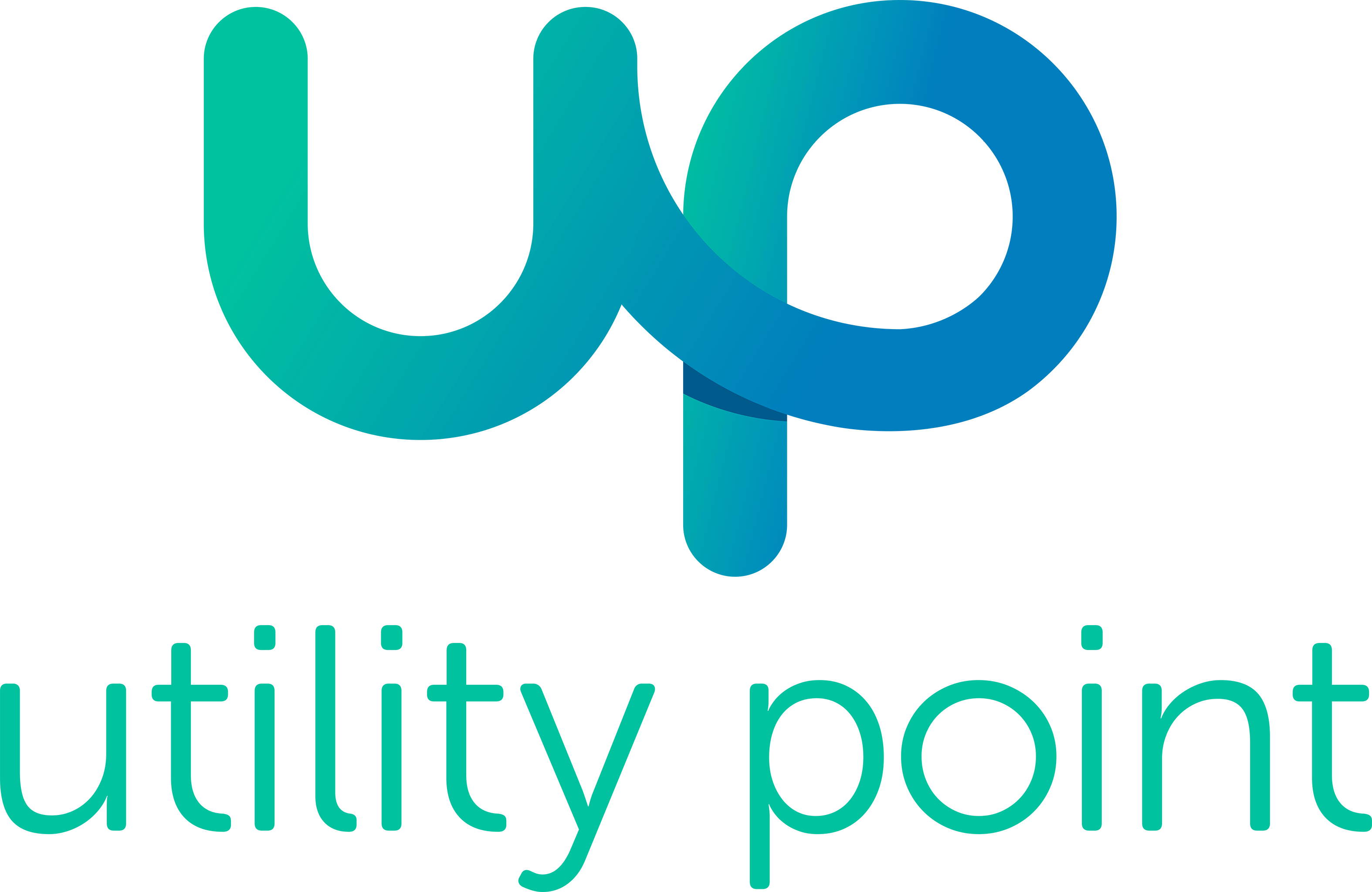 Utility on Point with £100 FREE CREDIT!