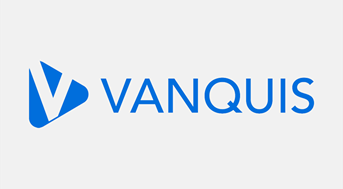 Value Vanquis Credit Card
