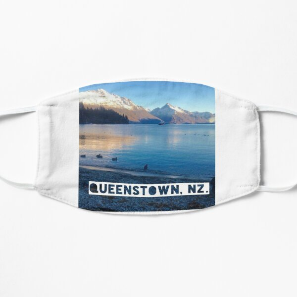 The Road to Recovery for Queenstown's Quintessential Settings