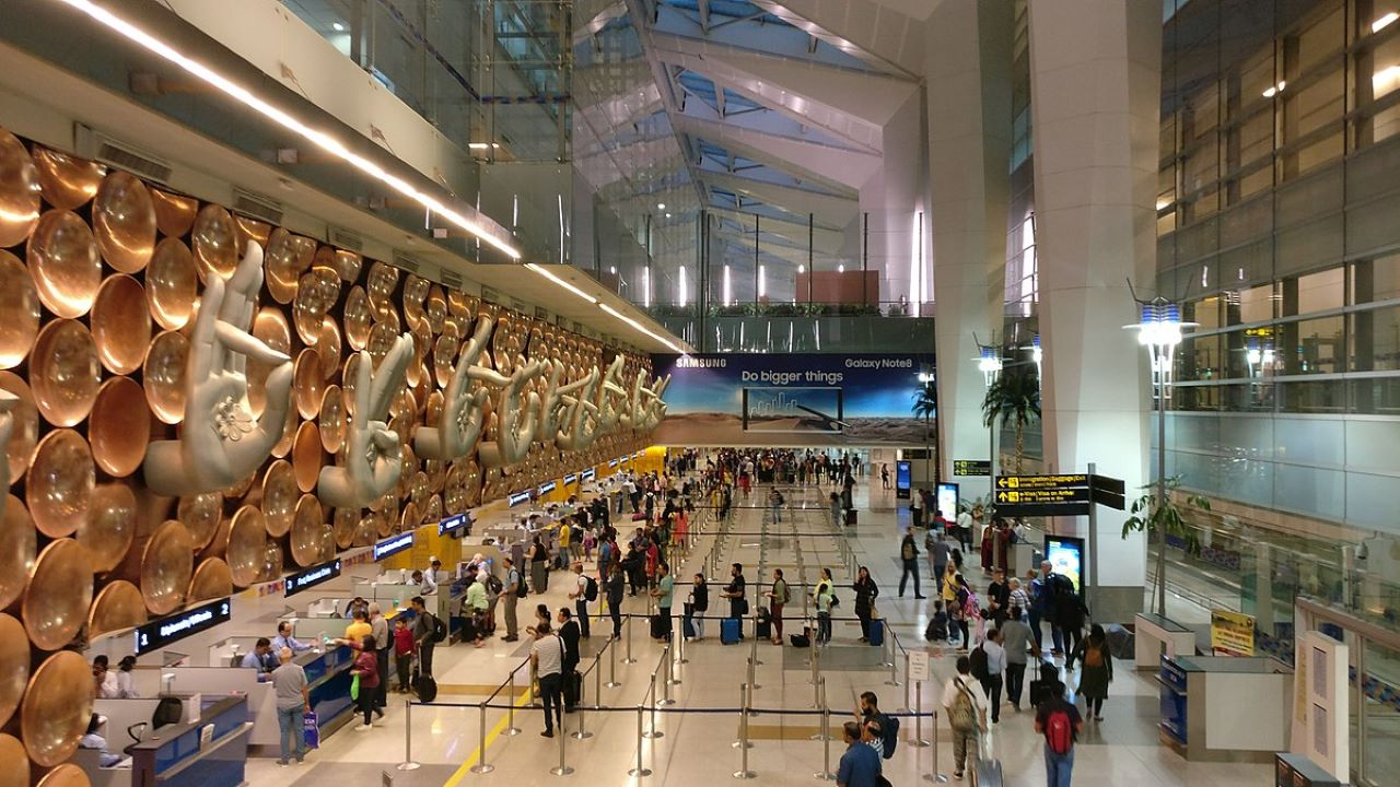 Zurich And Lucknow Join Forces To Enhance Noida International Airport